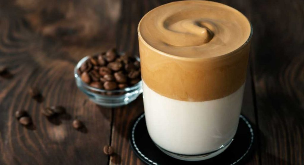 Buying the Best Coffee Bean Drinks in 2021
