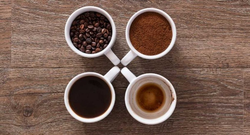 The 5 Best Coffee Bean Drinks and Blends in 2021