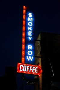 best coffee in des moines