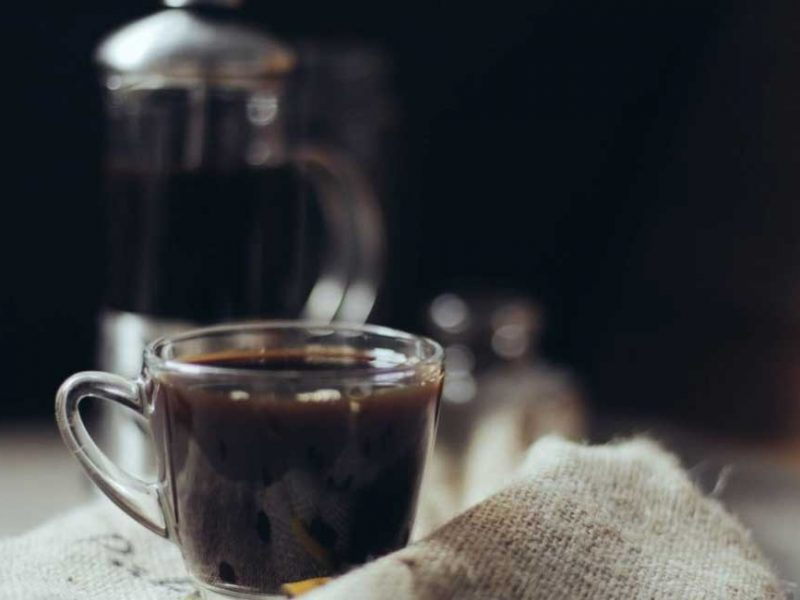 The Best Barissimo Coffee Reviews in 2021